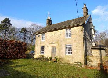 Thumbnail Detached house to rent in Newtown, Longnor, Buxton, Derbyshire