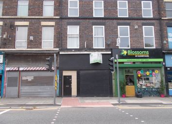 Thumbnail Room to rent in Stanley Road, Liverpool