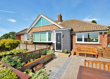 Thumbnail 3 bed detached house for sale in Redbrooks Way, Hythe