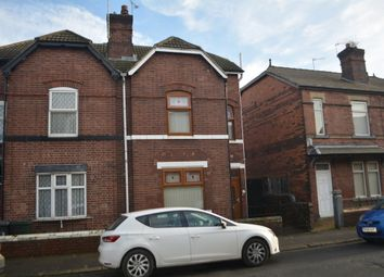 Thumbnail 4 bedroom semi-detached house for sale in 7 Falding Street, Rotherham
