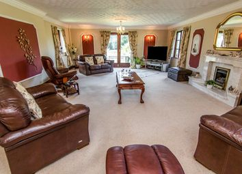 7 bed detached house for sale in Ynysymond Road, Glais, Swansea SA7