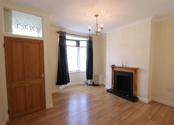 Thumbnail 2 bedroom terraced house to rent in Sedgwick Street, Darlington