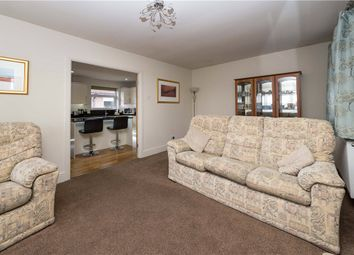 Rombalds Drive, Gilstead, West Yorkshire BD16