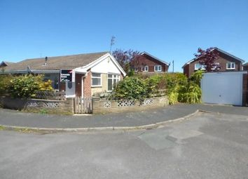 Thumbnail 2 bed bungalow for sale in Clarendon Grove, Liverpool, Merseyside
