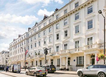 Property For Sale In Eccleston Square London Sw1v Buy