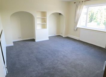 Thumbnail 2 bed flat to rent in Westdale Lane, Mapperley, Nottingham