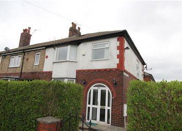 Thumbnail 3 bedroom property for sale in Inkerman Street, Preston