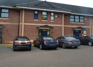 Thumbnail Office to let in Smithy Brook Road, Wigan