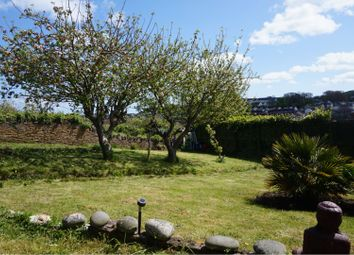 Thumbnail 3 bed terraced house for sale in Roseacre Terrace, Brixham