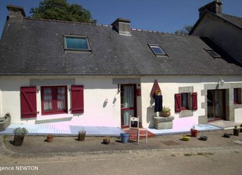 Thumbnail 3 bed property for sale in Bretagne, Finistere, Huelgoat
