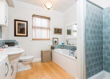 Thumbnail 3 bed semi-detached house for sale in Norwich, Norfolk, .