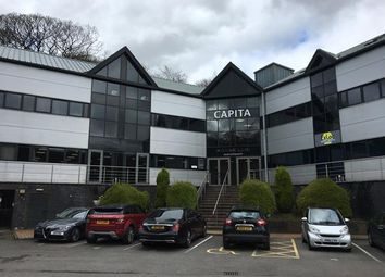 Thumbnail Office to let in Suites 7 D & E, Riverside Court, Huddersfield Road, Delph, Oldham