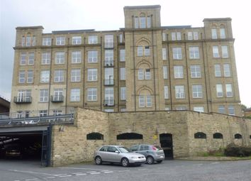 Thumbnail 1 bed flat to rent in Sprinkwell, 1 Bradford Road, Dewsbury