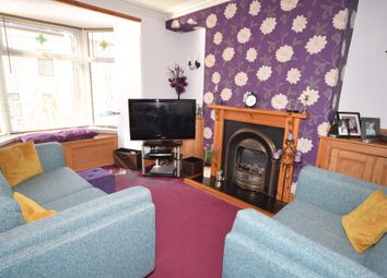 Thumbnail 4 bed terraced house for sale in Union Street, Dalton In Furness, Cumbria