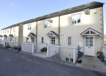 Thumbnail 3 bed terraced house for sale in All Saints, Summer Street, Stroud, Gloucestershire