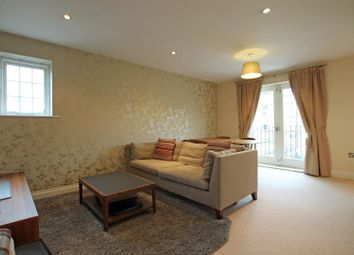 Thumbnail 1 bed flat for sale in Clifford Drive, Menston, Ilkley