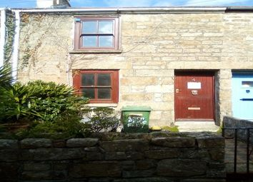Thumbnail 2 bed property to rent in South Place Folly, Penzance