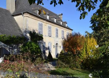 Thumbnail 5 bed property for sale in Tarbes, Midi-Pyrenees, 65000, France