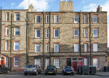 Thumbnail 2 bedroom flat for sale in Restalrig Road South, Meadowbank, Edinburgh