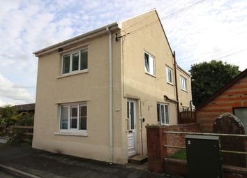 Thumbnail 2 bed detached house for sale in Whitemill, Carmarthen