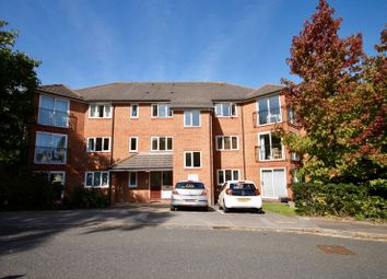 Thumbnail 2 bedroom flat to rent in Pine Tree Glen, Westbourne, Bournemouth