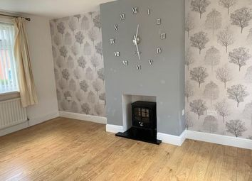 Thumbnail 2 bed semi-detached house to rent in Woodhead Road, Prudhoe
