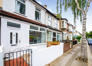 Brookscroft Road, London, London E17. 2 bed terraced house
