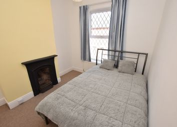3 bed shared accommodation to rent in Manchester Street, Derby DE22