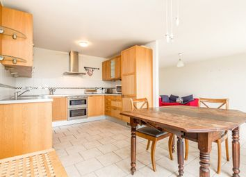 Thumbnail 2 bed flat for sale in Bridge Road, Leigh Woods, Bristol