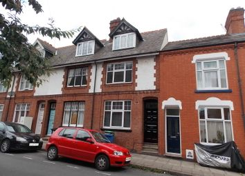 6 bed terraced house to rent in Tennyson Street, Leicester LE2