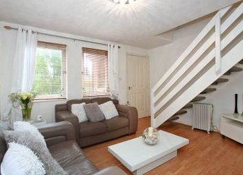 Thumbnail 1 bed flat to rent in Ashwood Crescent, Bridge Of Don, Aberdeen