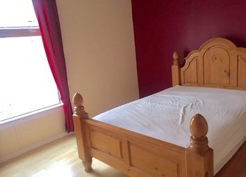 Thumbnail 2 bed terraced house for sale in Brailsford Road, Fallowfield, Manchester