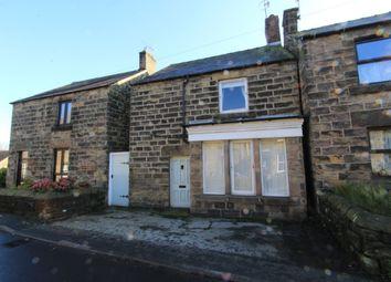 Thumbnail 2 bed property to rent in Main Road, Darley Bridge, Matlock