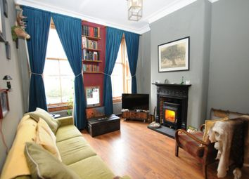 2 bed flat for sale in Thornwood Avenue, Glasgow G11