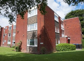 Thumbnail 1 bed flat for sale in Holly Park Drive, Erdington, Birmingham