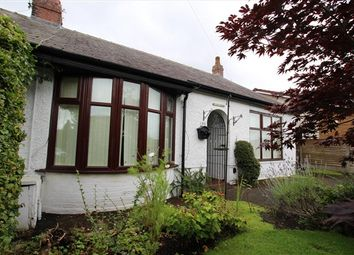 Thumbnail 3 bed bungalow for sale in Tag Lane, Preston