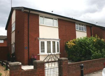 Thumbnail 3 bedroom semi-detached house for sale in Hawthorne Road, Bootle