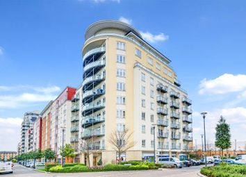 Thumbnail 1 bed flat to rent in Ascent House, Beaufort Park, Colindale