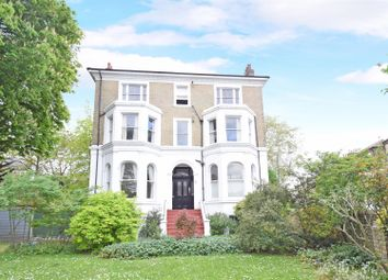 1 bed flat to rent in Richmond Road, Twickenham TW1