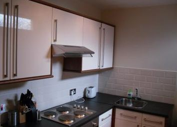 Thumbnail 7 bed terraced house to rent in Winston Gardens, Headingley