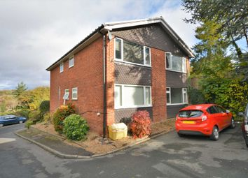 Thumbnail 1 bed flat for sale in Cameron Road, Chesham