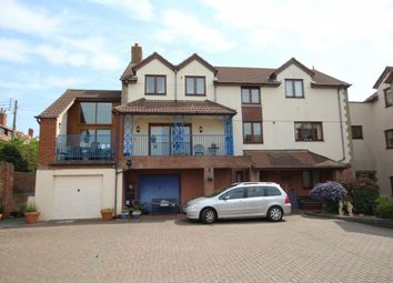4 bed property for sale in Brookside Road, Combwich, Bridgwater TA5