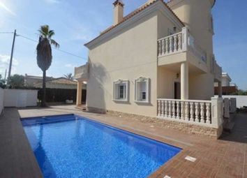 Thumbnail 5 bed villa for sale in Spain, Valencia, Alicante, Cabo Roig
