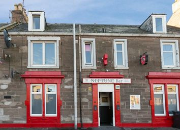 Thumbnail 3 bed maisonette for sale in Esrkine Street, Montrose, Angus (Forfarshire)