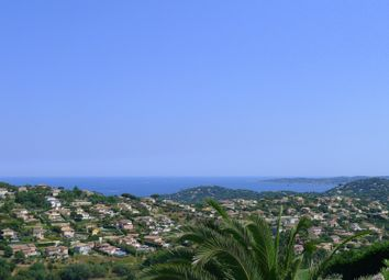 Thumbnail 3 bed property for sale in Ste Maxime, Var, France