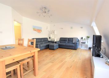 Thumbnail 2 bed flat for sale in Protheroes House, Hobbs Lane, Bristol, Somerset