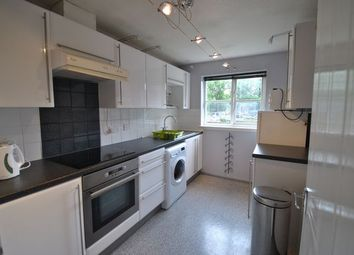 Thumbnail 2 bedroom flat to rent in Tytler Gardens, Edinburgh, Midlothian EH8,