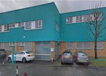 Thumbnail Light industrial for sale in 59 Imperial Way, Croydon, Surrey