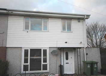 Thumbnail 3 bedroom property for sale in Frinsted Road, Erith