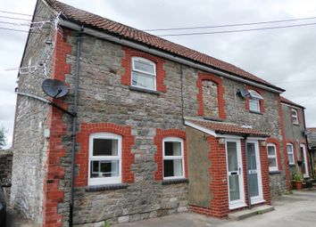 Thumbnail 1 bed end terrace house to rent in The Old Cooperative Cottages, Coleford